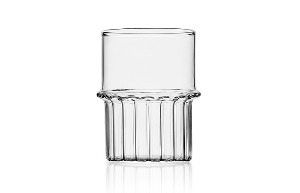 TRANSIT water glass