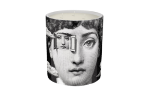 Metafisica Scented Candle - 1.9kg