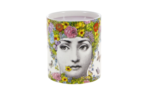 Flora Scented Candle - 1.9kg