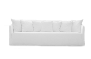 Ghost 14 Sofa (display sale)