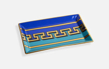 Jonathan Adler Mykonos Rectangle Tray
