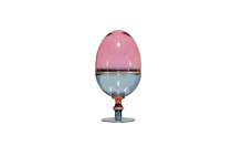 Arlecchino Egg Box on Stand AQ-277B (Display)