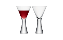 MOYA Wine Glass (display)